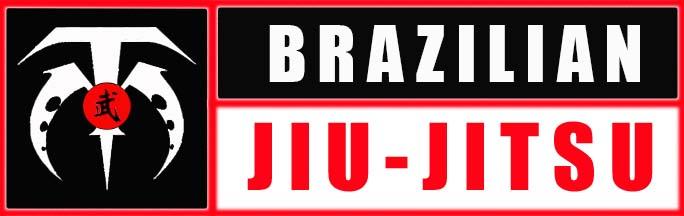 Sacramento Brazilian Jiu-Jitsu Martial Arts Academy